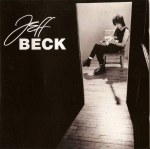 jeff_beck_whoelse