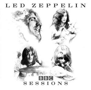bbc-sessions