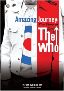 600full-amazing-journey_-the-story-of-the-who-poster