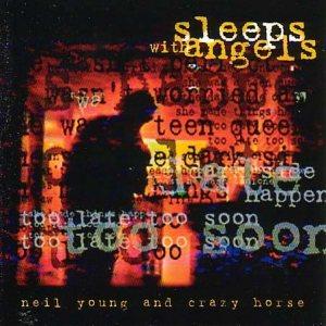 album-sleeps-with-angels