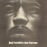 jimi-hendrix-war-heroes-front-1358188048