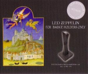 ledzep-forbadge