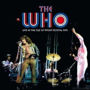 Live+at+The+Isle+of+Wight+Festival+1970+TheWhoLiveAtIsleOfWightLPDEF