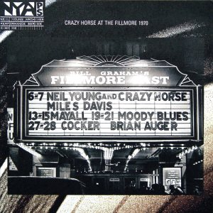 neil-young-crazy-horse-live-at-the-fillmore-east-200g-vinyl-lp-122-p