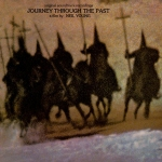 Neil-Young-Journey-Through-the-Past