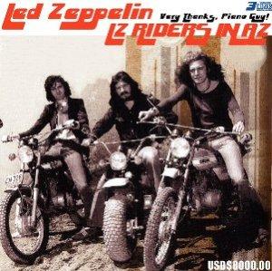 zep_rider_az
