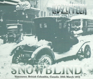 zep_snowblind0001
