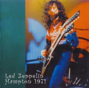 zeppelin_hampton_1971