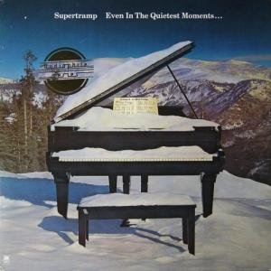 1320512316_1287821640_supertramp-even-in-the-quietest-moments-1977