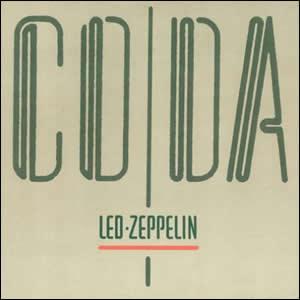 1982_ledzeppelin-coda