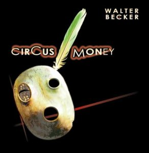 album-circus-money