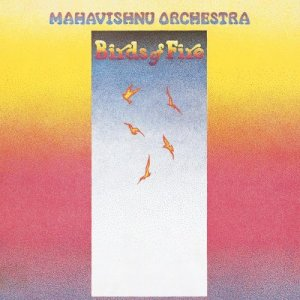 album-Mahavishnu-Orchestra-Birds-of-Fire
