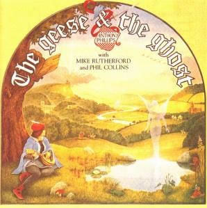 anthony_phillips_-_the_geese_and_the_ghost-front