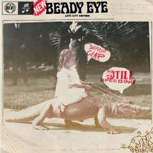 beady_eye_album_sleeve