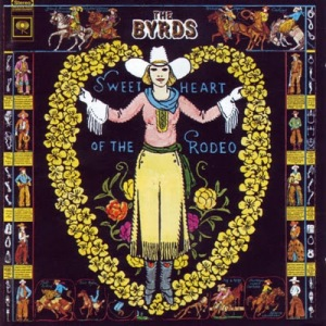 byrds-sweetheart