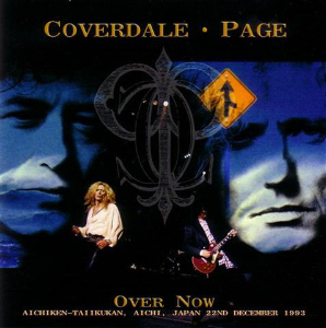 covepage-overnow