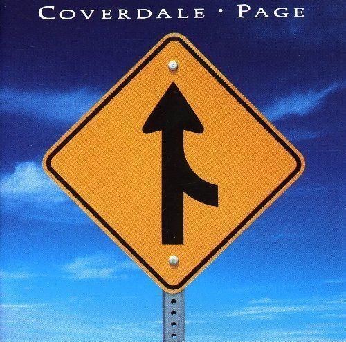 Jimmy Page Amp David Coverdale 171 Classic Rock Review