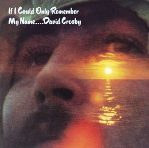 david-crosby-if-i-could-only-remember-my-name