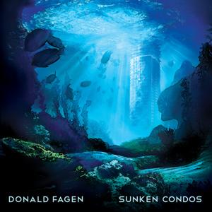 donald-fagen-album
