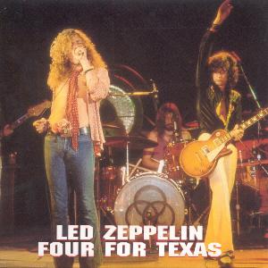 four_for_texas_f