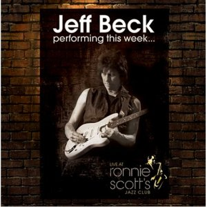 Jeff-Beck-Performing-This-W-446599