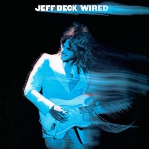 jeff%20beck%20wired