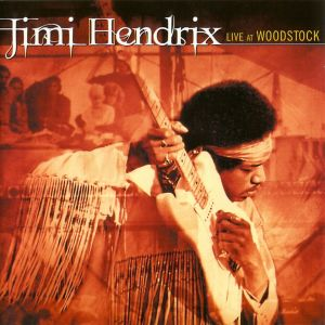 JimiHendrix-LiveAtWoodstock-Front