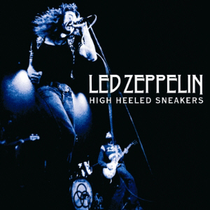 led-zeppelin-high-healed-sneakers-gr352