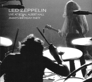 led_zeppelin___rah_front