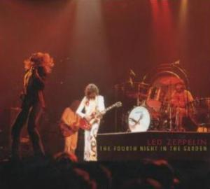 led_zeppelin_fourth_night_garden