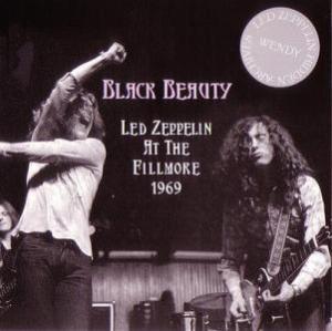 ledzep-black1