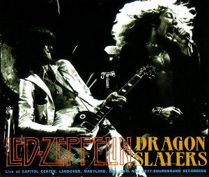 ledzep-dragon1