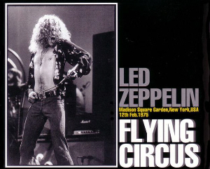 ledzep-flying