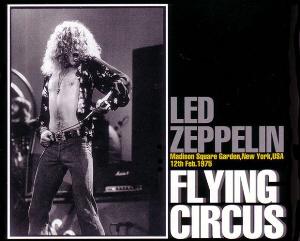 ledzep-flying