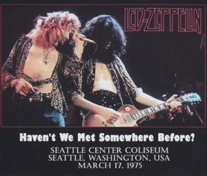 ledzep-havent