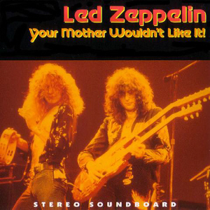 ledzep-mother