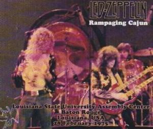 ledzep-ramping
