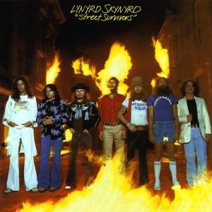 Lynyrd-Skynyrd-Street-Survivors1