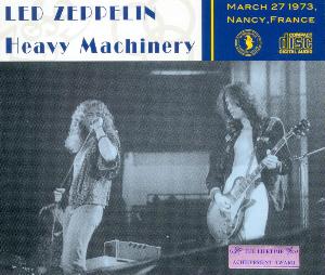 lz_heavymachinery