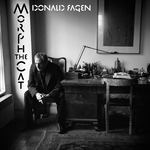 Walter Becker Donald Fagen The Early Years