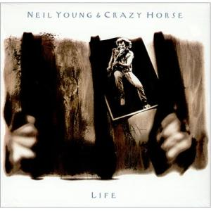 Neil-Young-Life---sealed-416968