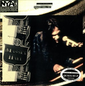Neil-Young-Live-At-Massey-Ha-491993