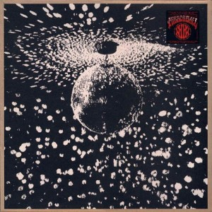 neil_young_mirrorball