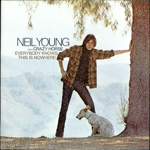 Neil+Young+-+Everybody+Knows+This+Is+Nowhere+-+LP+RECORD-228318
