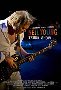 neilyoungtrunkposter