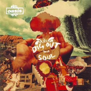 Oasis-Dig_Out_Your_Soul-Frontal