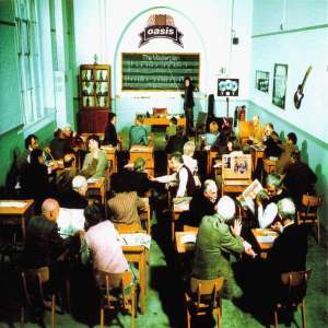 Oasis-The-Masterplan-Front
