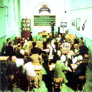 Oasis_-_The_Masterplan_-_front