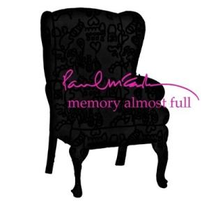 Paul-McCartney-Memory-Almost-Full