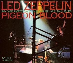 pigeon_blood_f